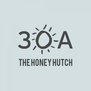 30a honey hutch