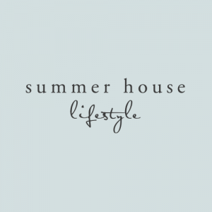 Summer House Lifestyle